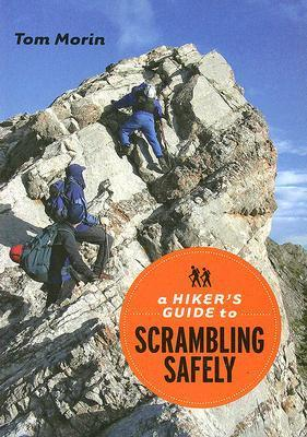 Hiker's Guide to Scrambling Safely