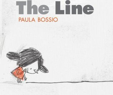 Line Cover Image