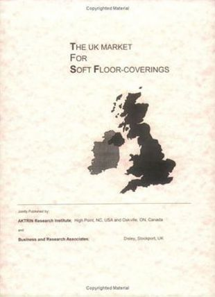 The UK Market for Soft Floor-Coverings