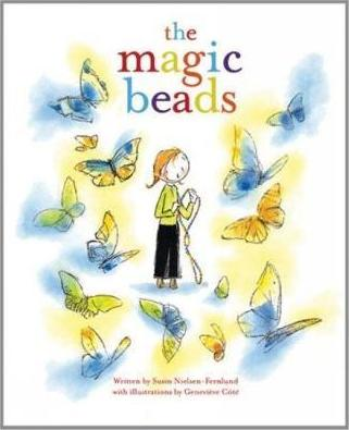 The Magic Beads