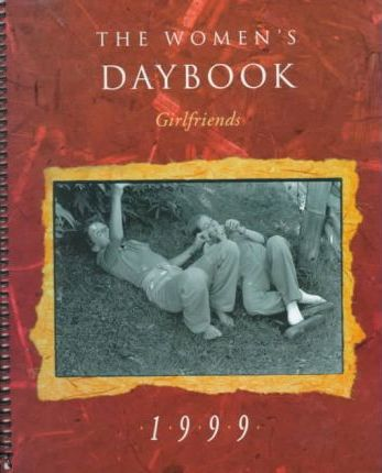 The Woman's Daybook 1999