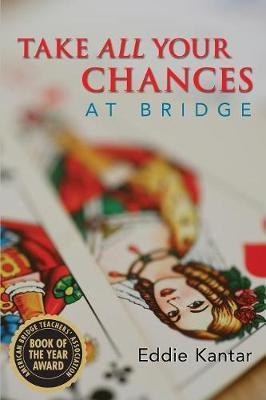 Take All Your Chances at Bridge Cover Image