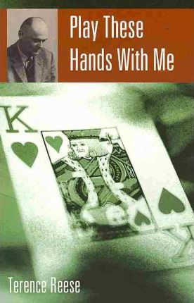 Play These Hands with Me Cover Image