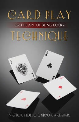 Card Play Technique Cover Image