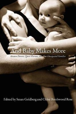 And Baby Makes More