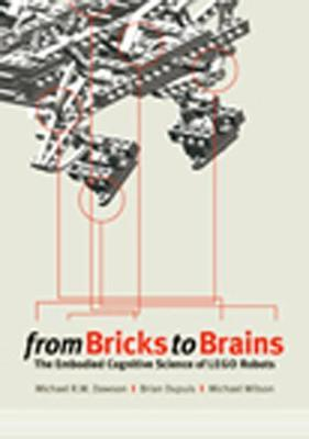 From Bricks to Brains