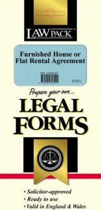 House or Flat Share Agreement: Resident Owner
