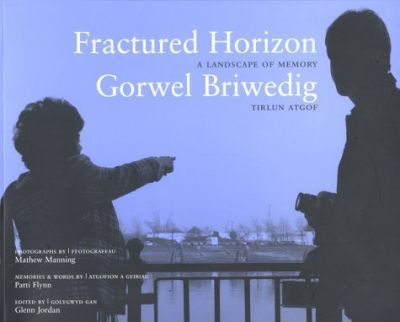 Fractured Horizon