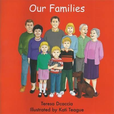 Our Families