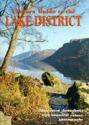 Visitors' Guide to the Lake District