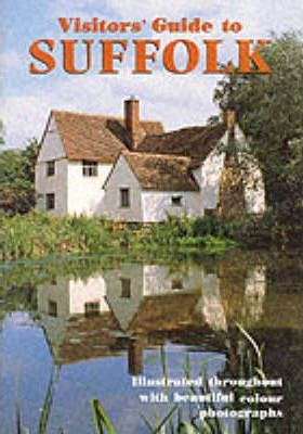 Visitors' Guide to Suffolk