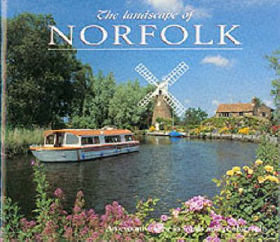 The Landscape of Norfolk
