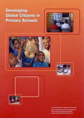 Developing Global Citizens in Primary Schools