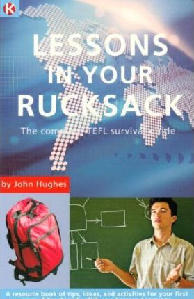 Lessons in Your Rucksack