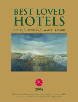 Best Loved Hotels 2006