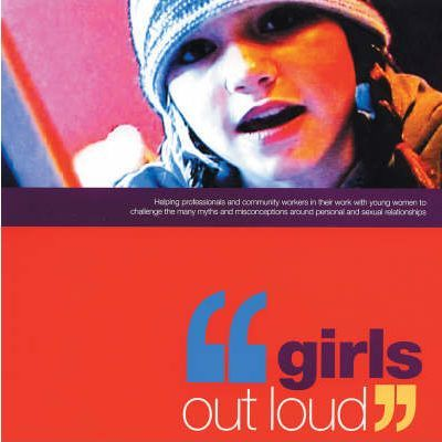 Girls Out Loud