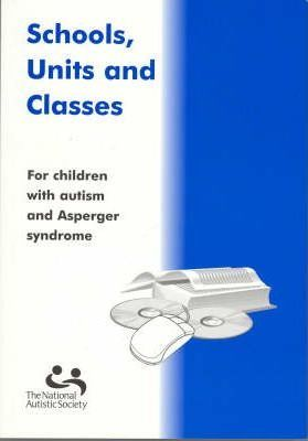 Schools, Units and Classes