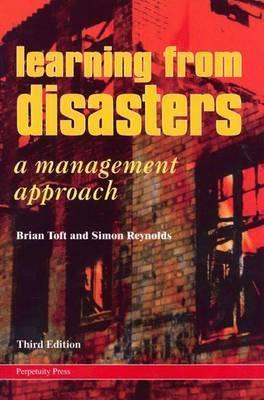 Learning from Disasters 2005