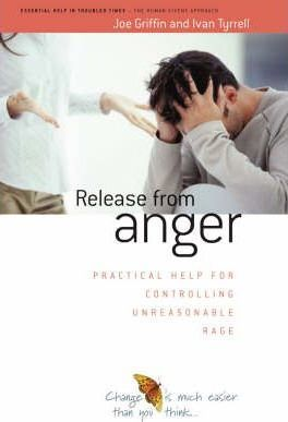 Release from Anger
