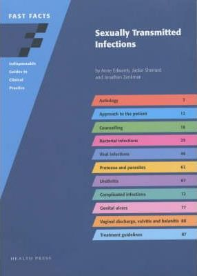 Fast facts sexually transmitted infections