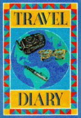 The Travel Diary