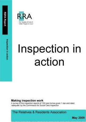 Inspection in Action