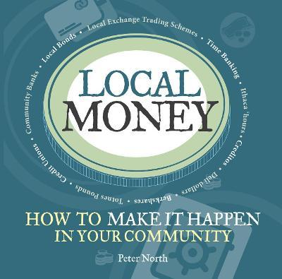 Local Money