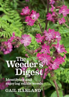 The Weeder's Digest Cover Image