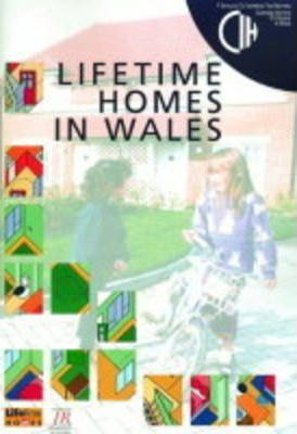 Lifetime Homes in Wales