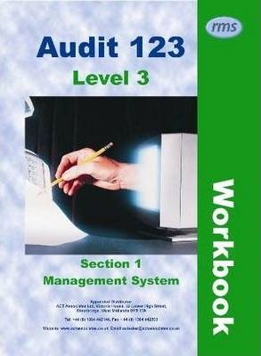 Audit 123: Management Systems Section 1