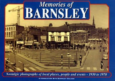 Memories of Barnsley
