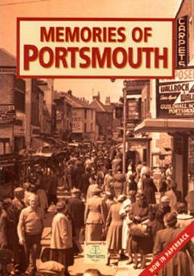 Memories of Portsmouth