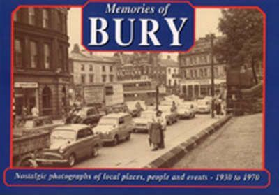 Memories of Bury