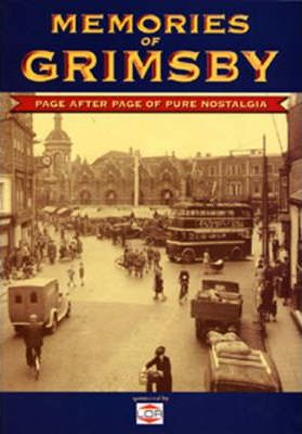 Memories of Grimsby