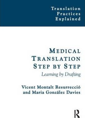 Medical Translation Step by Step