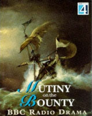 "Mutiny on the ""Bounty"": Starring Oliver Reed & Cast"