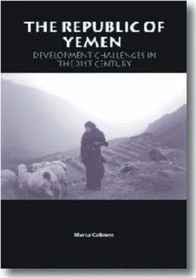 The Republic of Yemen: Development Challenges in the 21st Century