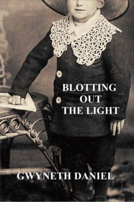 Blotting Out the Light