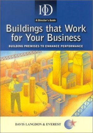 Buildings That Work for Your Business