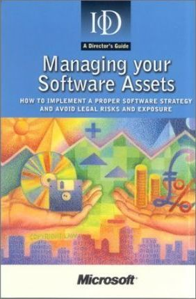 Managing Your Software Assets