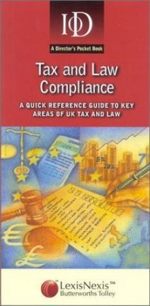 Tax and Law Compliance