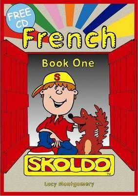 French: Pupil's Book Bk. 1