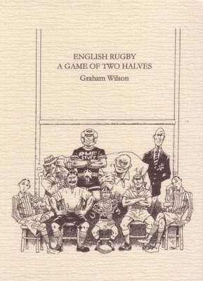 English Rugby