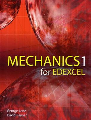 Mechanics M1 for Edexcel