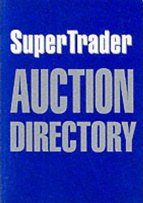 Super Trader Auction Directory