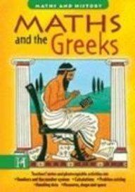 Maths and the Greeks