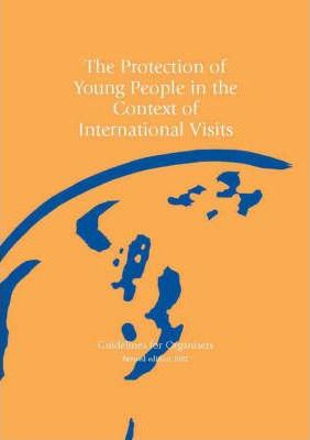 The Protection of Young People in the Context of International Visits