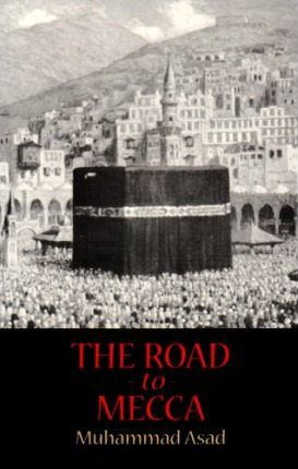 "elsa from road to mecca The road to mecca study guide answers to elsa, helen's ""mecca"" is another example is the women elsa meets beside the road that was evicted from the."