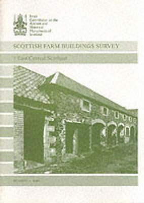 Scottish Farm Buildings Survey: Sutherland v. 3