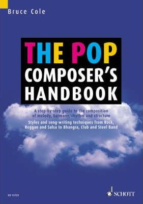 The Pop Composer's Handbook